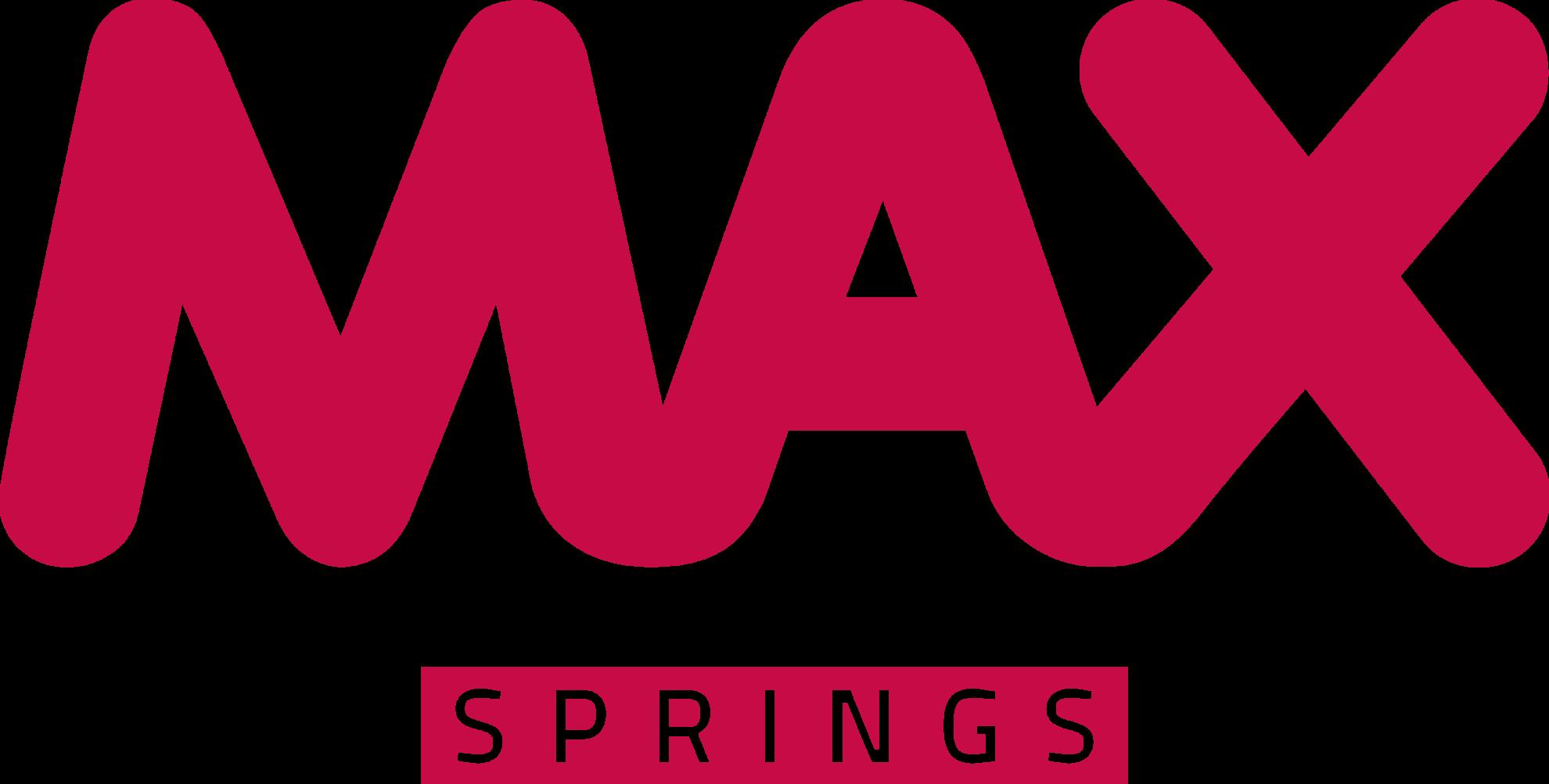 Max Springs